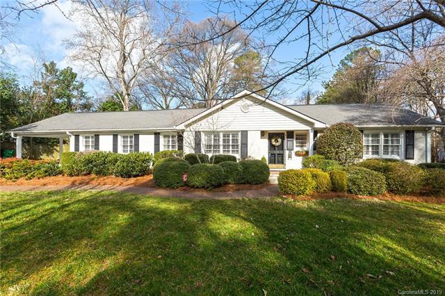 115 N Canterbury Road, Charlotte, NC 28211 (#3473554) :: SearchCharlotte.com