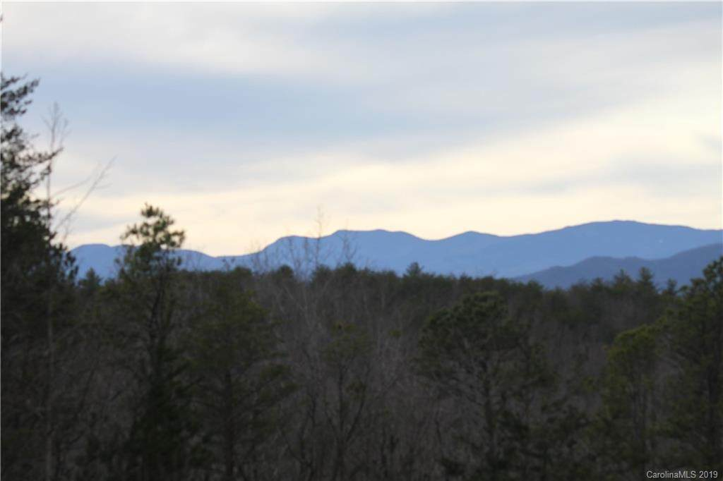 Lot 20 Ridgeline Road, Nebo, NC 28761 (#3473563) :: Homes Charlotte