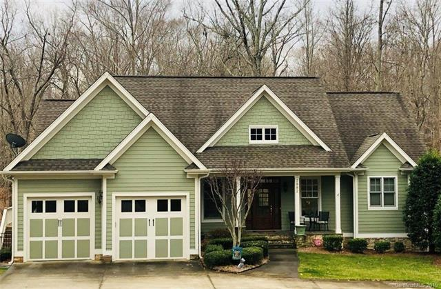 7882 Lakeview Drive, Denver, NC 28037 (#3473568) :: LePage Johnson Realty Group, LLC