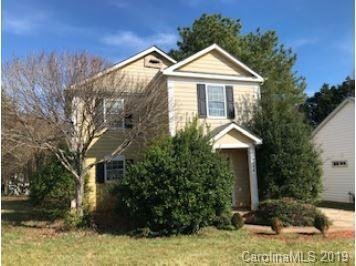 9344 Amy Drive, Charlotte, NC 28213 (#3473579) :: Stephen Cooley Real Estate Group