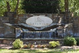 #446 Sailview Drive #446, Denver, NC 28037 (#3473641) :: Cloninger Properties