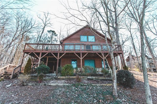 1465 Mohican Avenue, Richfield, NC 28137 (#3473677) :: LePage Johnson Realty Group, LLC