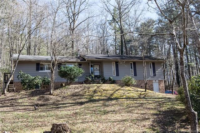 6 Brae Burn Drive, Arden, NC 28704 (#3473685) :: RE/MAX RESULTS