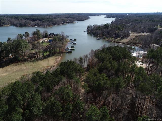 147 Lively Lane, Troutman, NC 28166 (#3473747) :: Mossy Oak Properties Land and Luxury