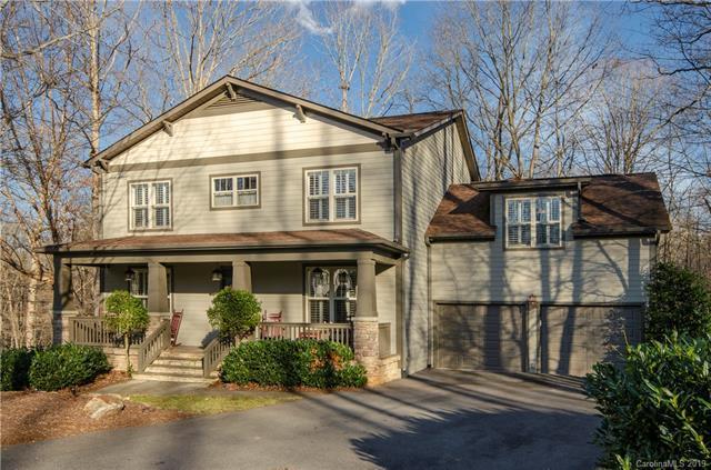 10 Grey Goose Court, Biltmore Lake, NC 28715 (#3473750) :: Puffer Properties