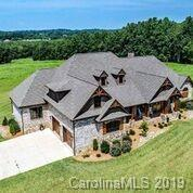 164 Rustic Road `, Mooresville, NC 28115 (#3473771) :: Odell Realty