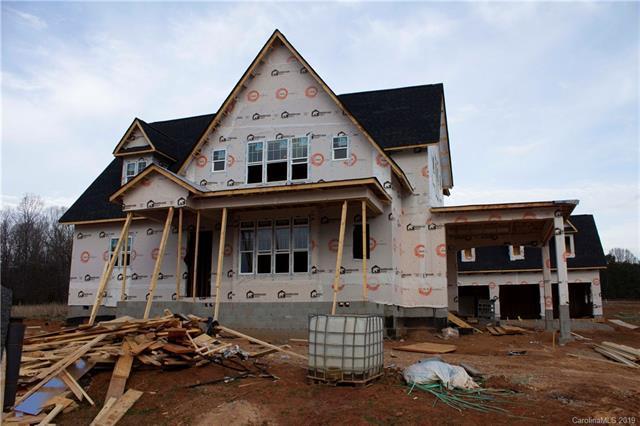 11015 Benjamin Smith Avenue #14, Huntersville, NC 28078 (#3473779) :: Rinehart Realty