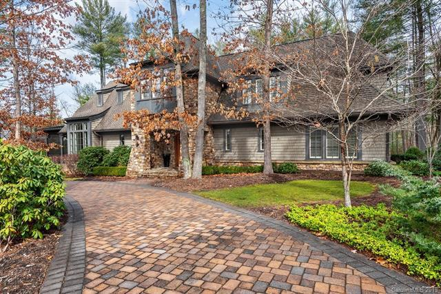 175 Valley Springs Road, Asheville, NC 28803 (#3473836) :: Puffer Properties