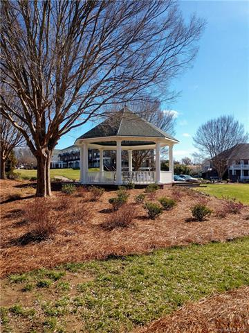 5724 Village Drive, Concord, NC 28027 (#3473841) :: Besecker Homes Team