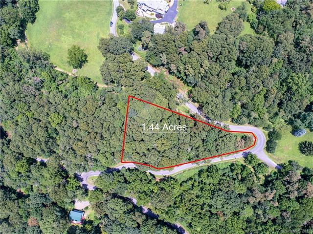 00 Utah Mountain Road #60, Waynesville, NC 28785 (#3473847) :: Robert Greene Real Estate, Inc.