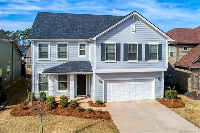 6008 Drave Lane, Fort Mill, SC 29715 (#3473890) :: Phoenix Realty of the Carolinas, LLC