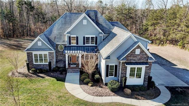 6865 Echo Cove Road 1,2,3, Denver, NC 28037 (#3473894) :: The Ramsey Group