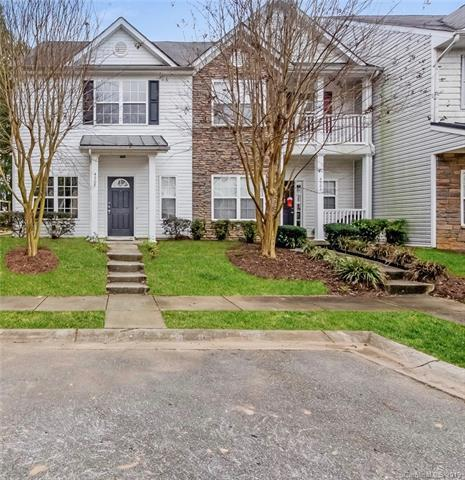 4505 Sabin Street, Rock Hill, SC 29732 (#3473905) :: Stephen Cooley Real Estate Group