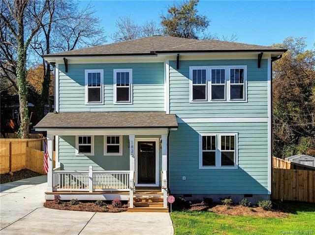 1700 Berryhill Road, Charlotte, NC 28208 (#3473937) :: IDEAL Realty