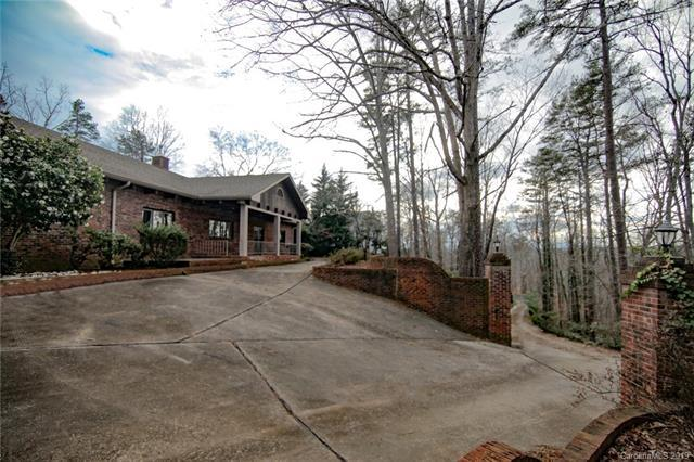 152 Muscadine Ridge #172, Rutherfordton, NC 28139 (#3474064) :: Keller Williams Professionals