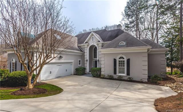 19017 Meta Road, Cornelius, NC 28031 (#3474065) :: The Elite Group