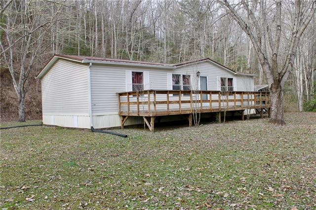 6930 Silversteen Road, Lake Toxaway, NC 28747 (#3474127) :: Exit Mountain Realty