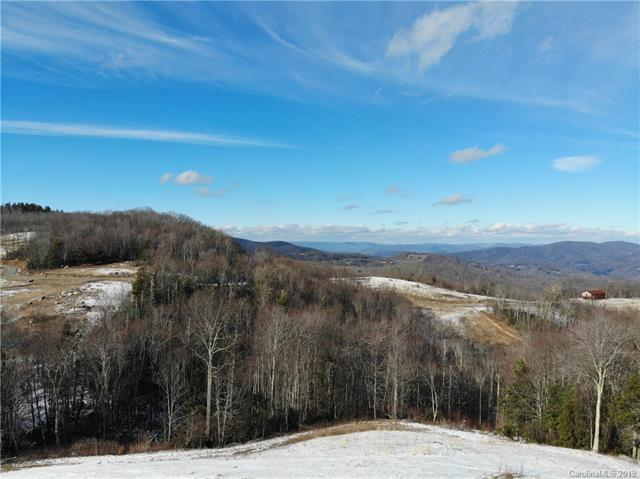 TBD Eagle Park Drive #122, Banner Elk, NC 28604 (#3474187) :: Exit Mountain Realty