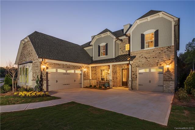 11232 Limehurst Place #195, Charlotte, NC 28278 (#3474217) :: High Performance Real Estate Advisors