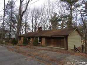 285 Wildwood Lane, Boone, NC 28607 (MLS #3474247) :: RE/MAX Impact Realty