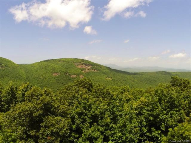 MR-14 Meadow Ridge Road Mr-14, Lake Toxaway, NC 28747 (#3474256) :: Exit Mountain Realty
