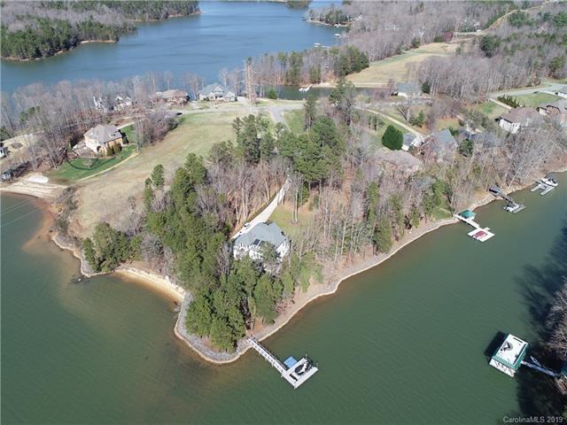 111 Nautilus Court, Troutman, NC 28166 (#3474297) :: Mossy Oak Properties Land and Luxury