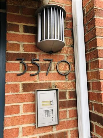 3570 N Davidson Street, Charlotte, NC 28205 (#3474308) :: SearchCharlotte.com