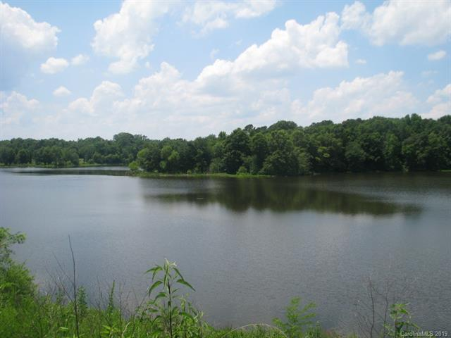 118 Ac Bobby Butler Road, Chester, SC 29706 (#3474455) :: Mossy Oak Properties Land and Luxury