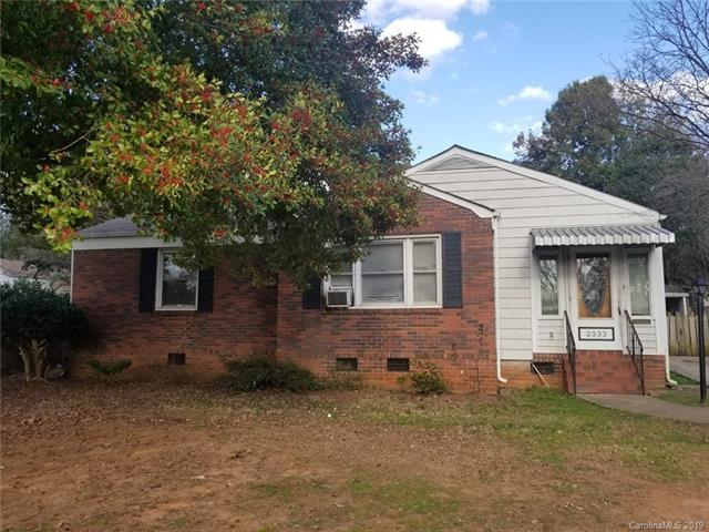 2333 Ashley Road, Charlotte, NC 28208 (#3474472) :: The Ramsey Group