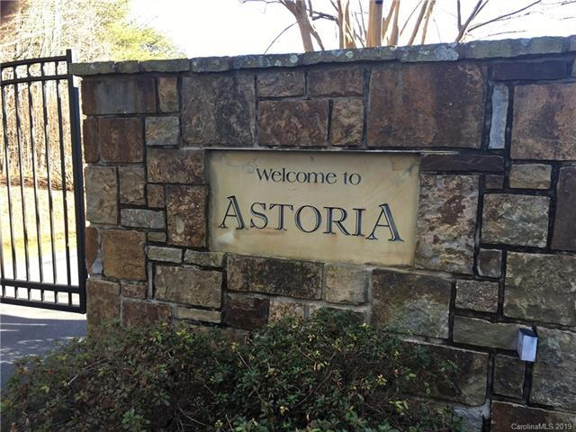 1216 Astoria Parkway #27, Catawba, NC 28609 (#3474511) :: LePage Johnson Realty Group, LLC