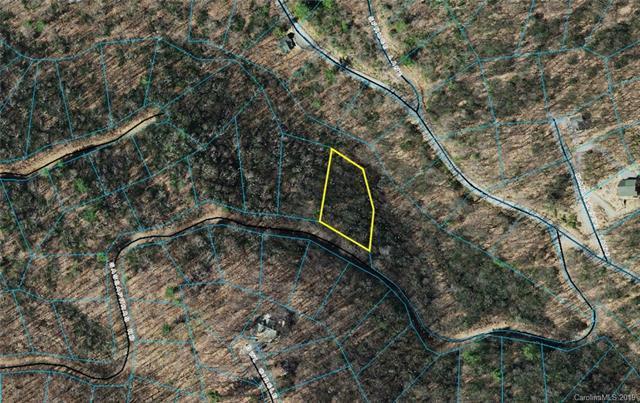 165 Sassafrass Road #464, Beech Mountain, NC 28604 (MLS #3474516) :: RE/MAX Impact Realty