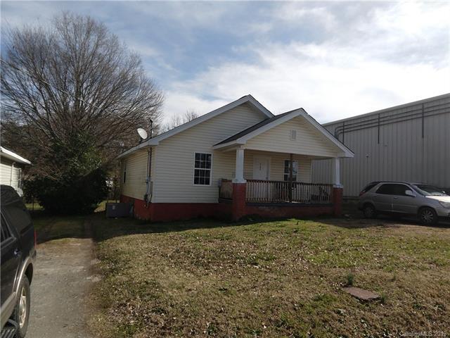 906,908,910,912 Hanover Street 5-12, Gastonia, NC 28054 (#3474547) :: Homes Charlotte