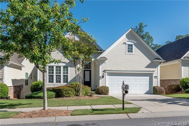 15322 Legend Oaks Court, Indian Land, SC 29707 (#3474582) :: Scarlett Real Estate