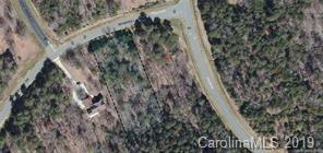 125 Whisper Lake Drive, New London, NC 28127 (#3474591) :: MECA Realty, LLC