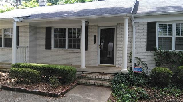 1544 Pecan Avenue, Charlotte, NC 28205 (#3474628) :: SearchCharlotte.com