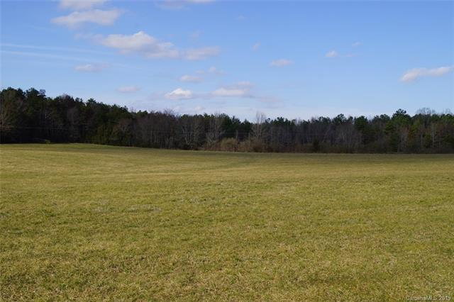 Vacant Five Point Road, Locust, NC 28097 (#3474641) :: The Elite Group