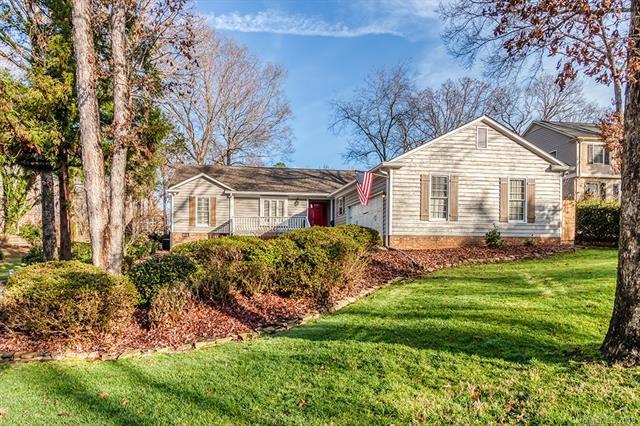 9814 Whitethorn Drive, Charlotte, NC 28277 (#3474648) :: Scarlett Real Estate