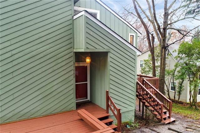 27093 Village Drive, Tega Cay, SC 29708 (#3474657) :: Scarlett Real Estate