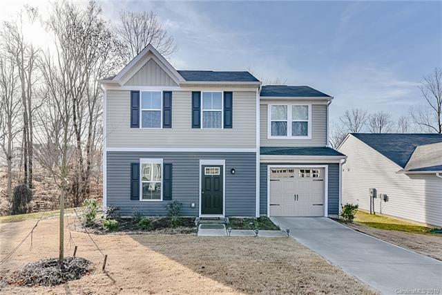 1151 Tangle Ridge Drive, Concord, NC 28025 (#3474709) :: Scarlett Real Estate