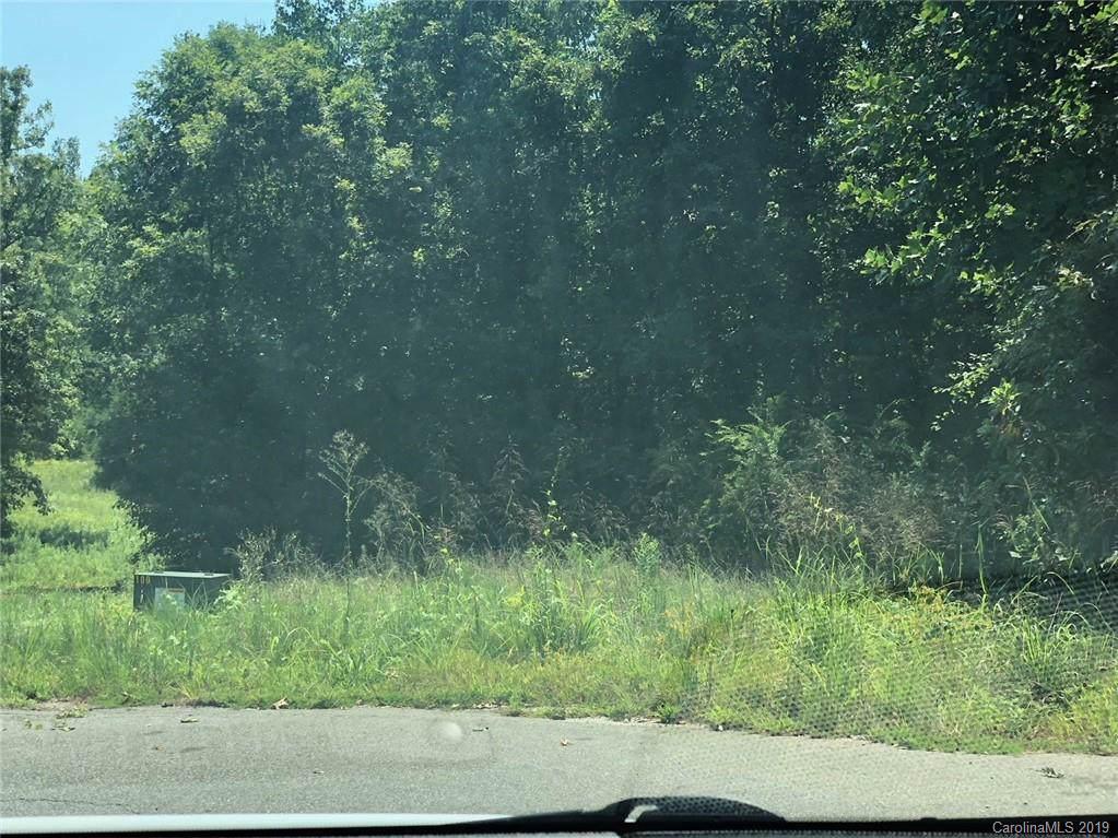 Lot 20 Mills Creek Road - Photo 1
