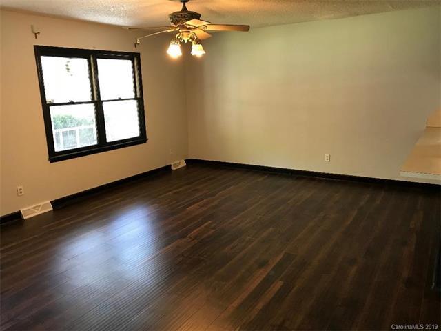 7604 Morgense Place, Charlotte, NC 28212 (#3474759) :: High Performance Real Estate Advisors