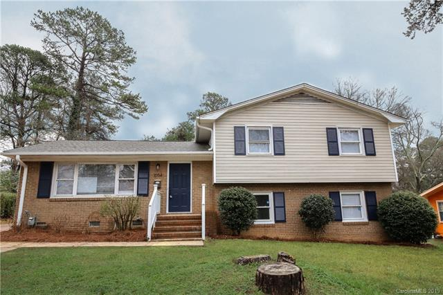 1054 White Plains Road, Charlotte, NC 28213 (#3474787) :: Cloninger Properties