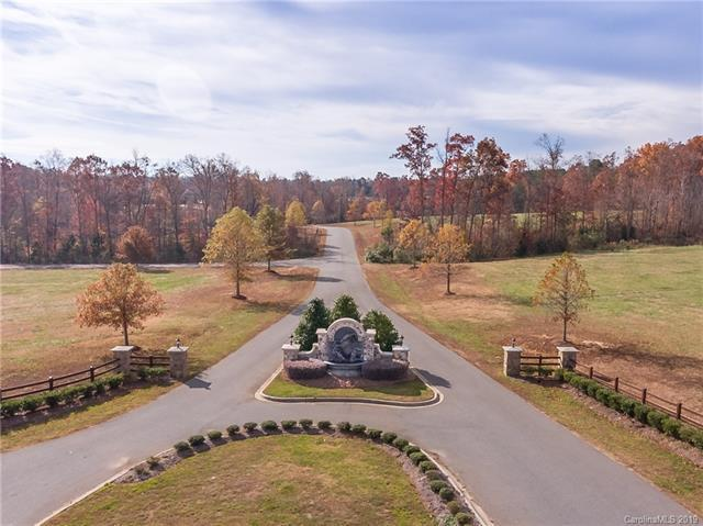 2905 Mcneely Farms Drive #05, Waxhaw, NC 28173 (#3474830) :: Stephen Cooley Real Estate Group
