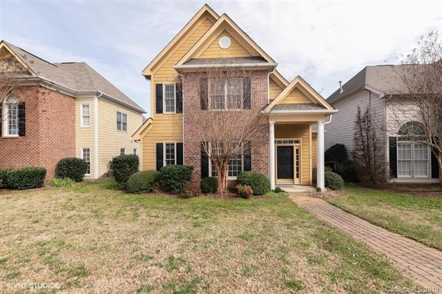 21106 Torrence Chapel Road, Cornelius, NC 28031 (#3474833) :: The Temple Team