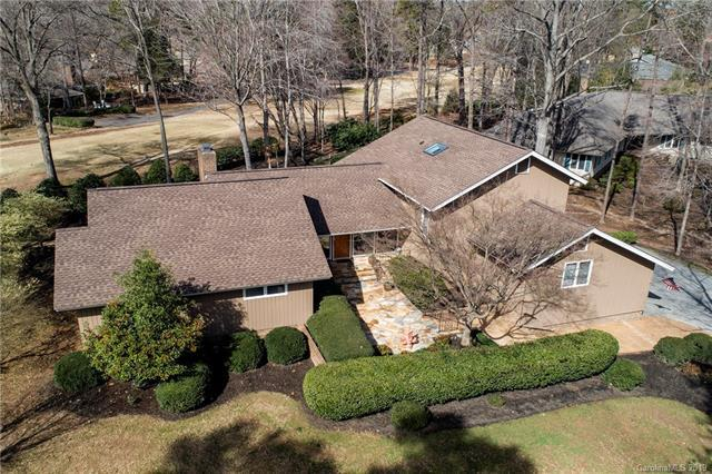 1 Sunrise Point Court, Lake Wylie, SC 29710 (#3474868) :: Phoenix Realty of the Carolinas, LLC