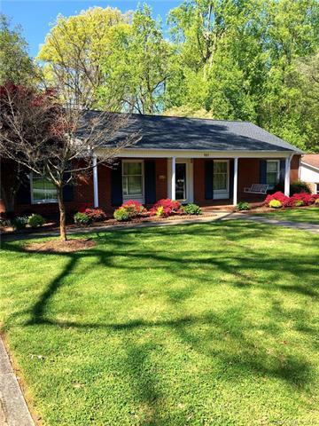 101 Rockview Lane, Morganton, NC 28655 (#3474929) :: DK Professionals Realty Lake Lure Inc.