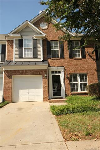 10011 Alexander Martin Avenue, Charlotte, NC 28277 (#3474950) :: Stephen Cooley Real Estate Group