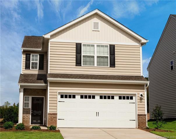 1073 Pecan Ridge Road, Fort Mill, SC 29715 (#3475015) :: Scarlett Real Estate
