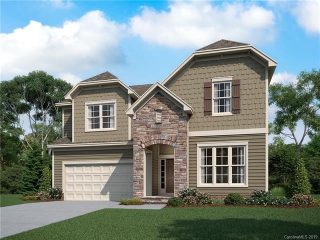 729 Juniper Berry Lane NW Lan0074, Concord, NC 28027 (#3475067) :: Scarlett Real Estate