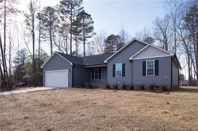 321 Sunny Hill Drive, Lincolnton, NC 28092 (#3475069) :: IDEAL Realty